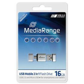 mediarange-usb-stick-16gb-usb-20-otg