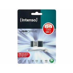 usb-stick-64gb-intenso-30-slim-line