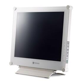 monitor-15-agneovo-x15e-blanco-vgadvidphdmi