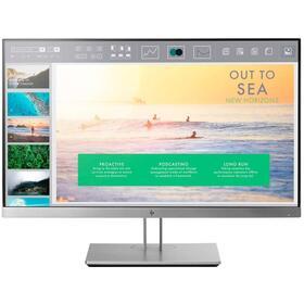hp-monitor-elitedisplay-e233led-231920x10803-anos-precio-disponible-unicamente-para-el-stock-vigente-de-este-pn