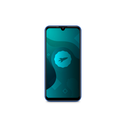 telefono-movil-spc-gen-max-azul-4g-626-oc16-64g-4gb