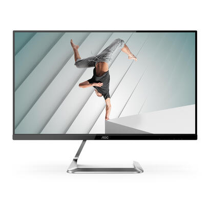 monitor-aoc-27-q27t1-porsche-design-272560x14405ms-dphdmi