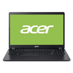 acer-aspire-a315-54-5069-i5-8265u-8gb-512ssd-156-w10