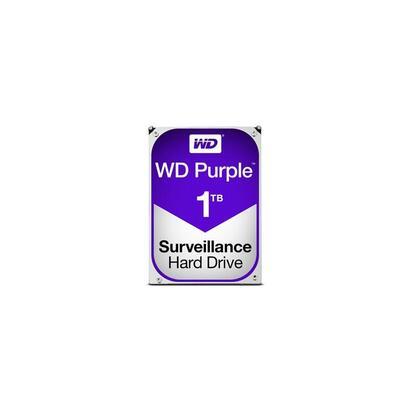 reacondicionado-por-wd-disco-purple-1-tb-interno-35-64-mb-5400-rpm-recertified