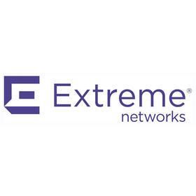 extreme-networks-extremelocationlicencia-de-suscripcin-5-aos-5-aos-de-asistencia-tcnica1-punto-de-acceso
