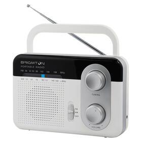 brigmton-bt-250-b-blanco-radio-amfm-analogica-portatil-a-red-o-pilas