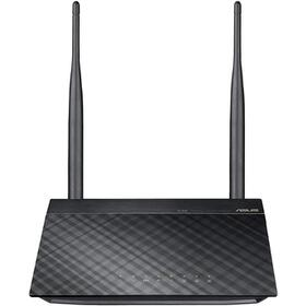 asus-rt-n12-plus-wifi-router