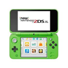 videoconsola-nintendo-new-2ds-xl-edminecraft-incluye-juego-minecraft-preinstalado-10000438