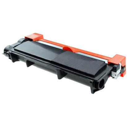 toner-generico-para-brother-tn2420tn2410-negro-con-chip