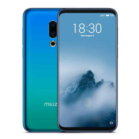 meizu-smartphone-m16th-4g-6-octacore-1288-gb-blue-amoled845-8gb-128gb-cam-20mp-1220mp-flymeandroid