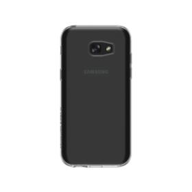 otterbox-clearly-protected-casecarcasa-trasera-para-telfono-mvilpoliuretano-termoplstico-tputransparentepara-samsung-galaxy-a5-2