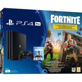 consola-sony-playstation-4-pro-1tb-bono-descarga-digital-juego-fortnite