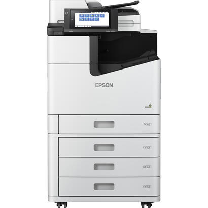 impresora-epson-workforce-enterprise-wf-c20600-d4tw-inyeccion-de-tinta-impresion-a-color-600-x-2400-dpi-a3-impresion-directa-neg