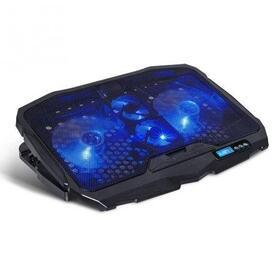 spirit-of-gamer-soporte-refrigerador-airblade-600-blue-para-portatiles-hasta-1731-ventiladores-2x12cm-2x7cm-iluminacion-led-2xus