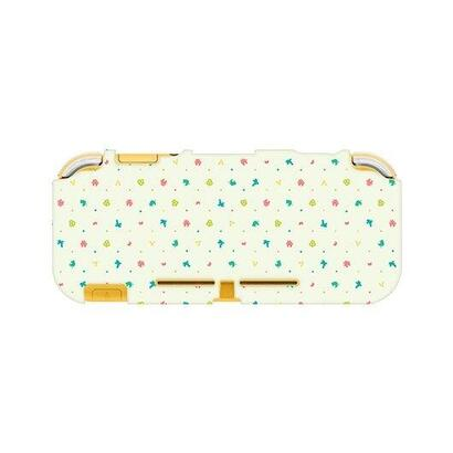 carcasa-nintendo-switch-animal-crossingnew-horizo-tpuduraflexiresistente-y-flexible-ns2-060u