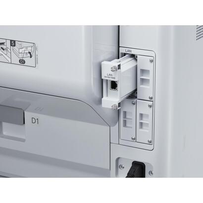 impresora-epson-workforce-pro-rips-wf-c879r-inyeccion-de-tinta-impresion-a-color-4800-x-1200-dpi-a3-impresion-directa-blanco