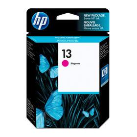 hp-cartucho-magenta-n13-14ml-business-inkjet10002000-printer-series-officejet911091209130-officejet-proserie-k850