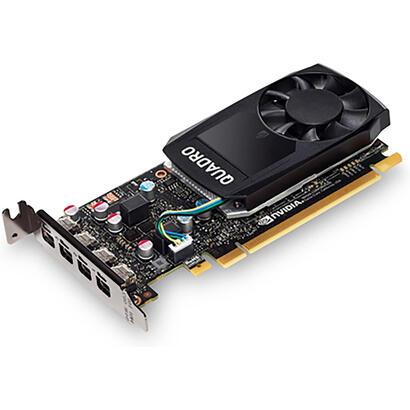 vga-hp-nvidia-quadro-p620-2-gb-gddr5-pcie-30-x16-4-x-mini-displayport-for-workstation-z2-g4-z4-g4-z6-g4-z8-g4
