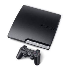 consola-ps3-slim-320gb-f1-2010