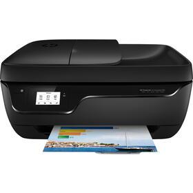 impresora-hp-deskjet-3835-ink-advantage-mfp