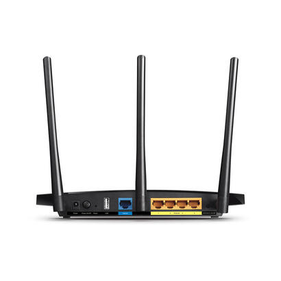 tp-link-router-ac1200-dual-band-4x101001000-300mbps