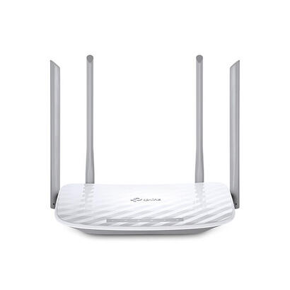 tp-link-router-archer-c50-v3-10100-ac1200-wifi-dual-band