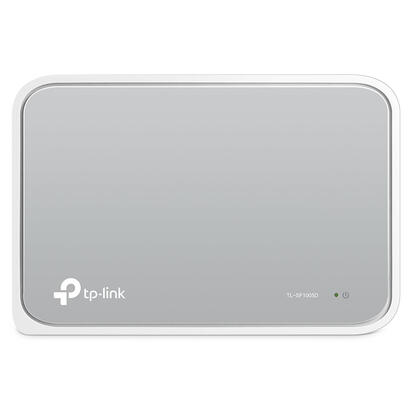 tp-link-switch-tlsf1005d-5-puertos-10100