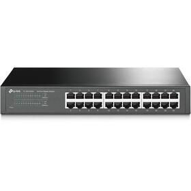 tp-link-switch-24-port-gigabit-desktoprackmount-tl-sg1024s