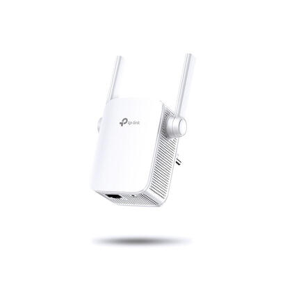 tp-link-tl-wa855re-extensor-rango-wifi-n300-mbps