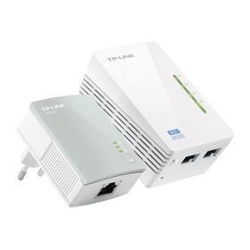 tp-link-plc-tl-wpa4220kit-wifi-300mbps-kit-av500