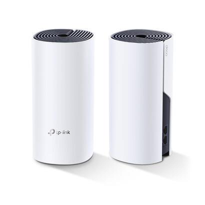 punto-de-acceso-wifi-tp-link-deco-p9-hibrido-mesh-pack-2-unidades-ac1200-homeplug-av1000-2p-giga-1p-usb-c-2-antenas-internas-com