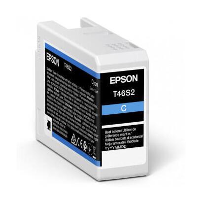 epson-singlepack-cyan-t46s2-ultrachrome-pro-10-ink-25ml-sc-p700