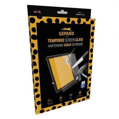 protector-de-pantalla-gepard-1125-cristal-templado-033mm-oleofobo-dureza-9h-para-ipad-234