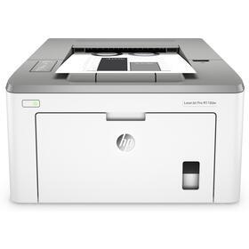 hp-impresora-wifi-laser-mono-pro-m118dw-28ppm-duplex-lan-usb-pantalla-led-4pa39a