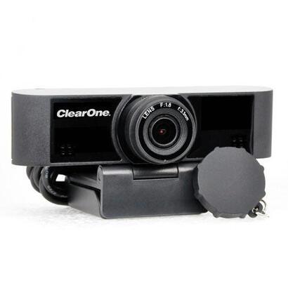 clearone-unite-20-pro-webcam-clearone-unite-20-pro-webcam-angulo-120-1080p30-full-hd-usb-910-2100-020