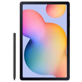 tablet-samsung-galaxy-tab-s6-lite-sm-p615n-264-cm-104-2000-x-1200-pixeles-64-gb-4-gb-android-10-gris