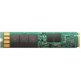 hd-ssd-m2-intela-20tba-dc-p4501-series-20tb-m2-110mm-pcie-31-x4-3d1-tlc-single-ssdpelkx020t701-954775