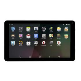 tablet-denver-101-pulgadas-taq-10285-wifi-2mpx-03mpx-64gb-rom-1gb-ram-quad-core-bt-4400mah
