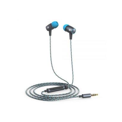huawei-engine-earphone-am12plusgrey