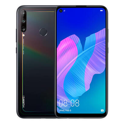 smartphone-huawei-p40-lite-e-162-cm-639-4-gb-64-gb-48-mp-android-90-negro