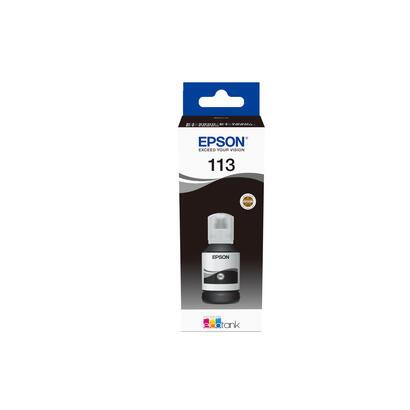 epson-tinta-ecotank-113-series-negro