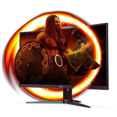 monitor-aoc-27-c27g2zebk-1609-hdmidp-va-curved-1500r