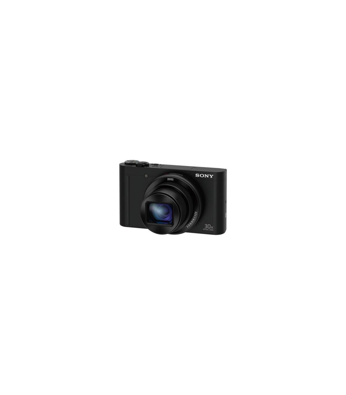 USB Cargador fuente alimentación para Sony CyberShot dsc-rx100 mark 5 dsc-rx100m5a