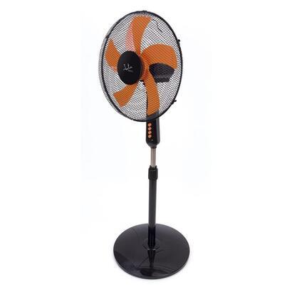 ventilador-jata-de-pie-vp3035-5-aspas