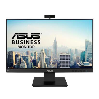 monitor-asus-238-be24eqk-full-hd-led-5-ms-negrodphdmi-ips-spk-lift