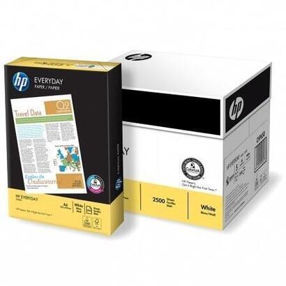 papel-hp-everyday-5-paquetes-x-500-hojas-impresion-laser-o-inkjet-mas-blanco-y-liso-colorlok-secad