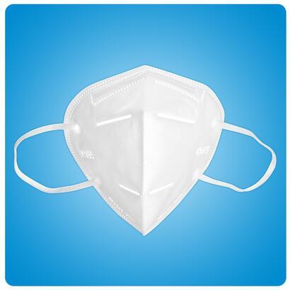 mascarillas-protectoras-kn95-ffp2-10-piezas