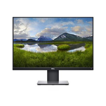 dell-monitor-professional-p24216113cm24-negro
