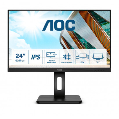 monitor-aoc-238-24p2c-1609-hdmidpusb-ips-black