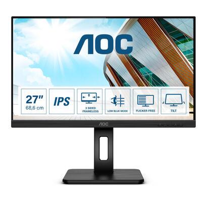 monitor-aoc-27-27p2q-1609-hdmidvidpusb-ips-black